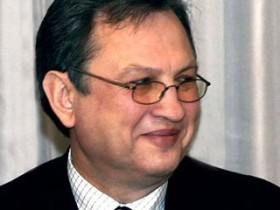 Ф. Ярошенко