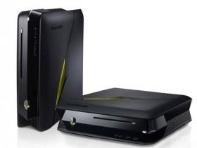 игровой персональный компьютер Dell Alienware X51
