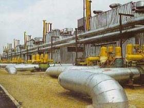 газовый провод2