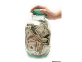 денежные средства,банка