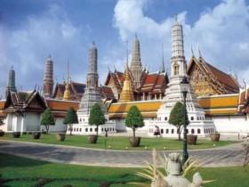 тайланд,таиланд,народность