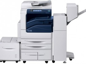 МФУ Xerox WorkCentre 5325/5330/5335