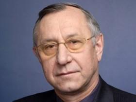 Анатолий Барков