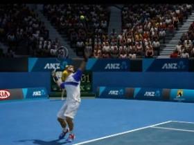 Гранд Slam Tennis 2