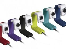 Веб-камеры Hercules
