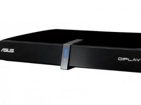 ASUS O!Play Тв Pro: Плеер с интегрированным инженером DVB-T