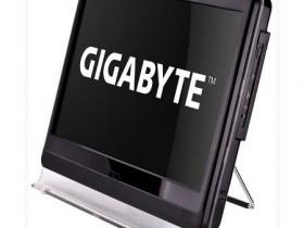 Barebone набор Gigabyte GB-AEDTK