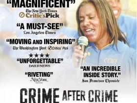 «Преступление за преступлением» переснимут