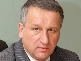Евгений Куличенко