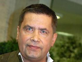Анатолий Расторгуев