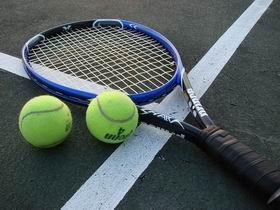 Australian Open-2010
