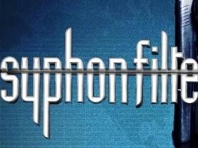 Syphon Filter 4