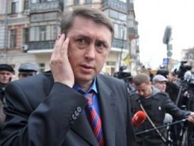Мельниченко