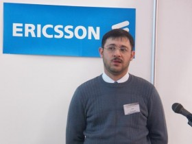 Ericssоn