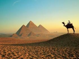 Египет: юбилей революции на площади Тахрир