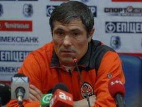 Александр Кузовок