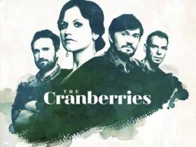"""The Cranberries пришли со свежим видео """"Tomorrow"""