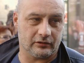 Сергей Говорухин