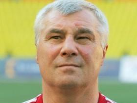 Демьяненко