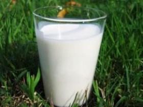 молоко,кальций,здоровое питание