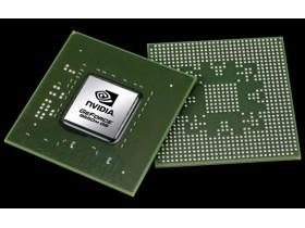nvidiа, kepler, микропроцессор, чипсет, ватт, энергия