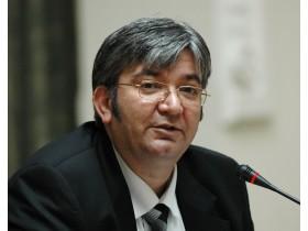 Эдвард Багиров