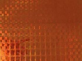 AMD чипсеты