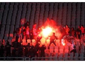 Египет, футбол