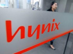 Hynix Semiconductor