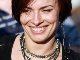 Вера Мейхер