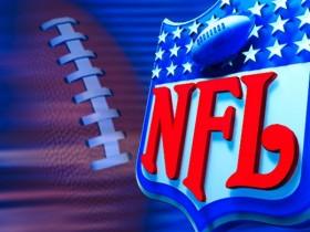 NFL,НФЛ