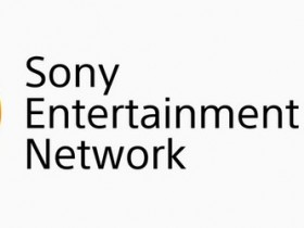 Сони Entertainment Network,SEN