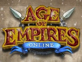 Age of Empires On-line
