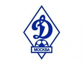 динамо город Москва