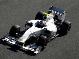 Педро де ла Роса,HRT F111
