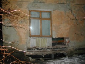 Дмитриевск