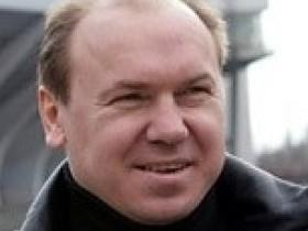 В. Леоненко