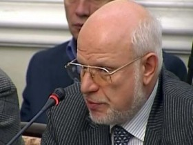 Михаилу Федотову
