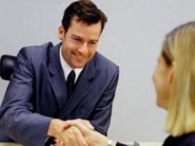 судьба девушки,бизнес,подвластный,партнерство