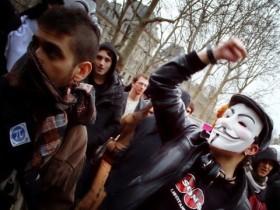 ACTA,антипиратское соглашение