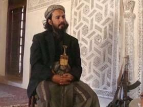 Тарик аль-Дахаб