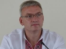 Андрей Стулин