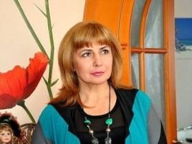 агибалова