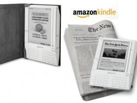 Amazon,Kindle