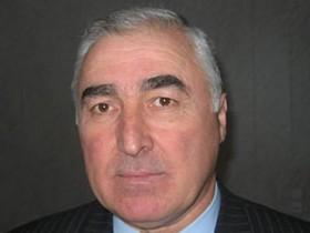Леонид Тибило