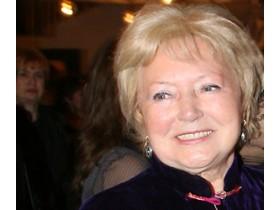 Елена Касаткина