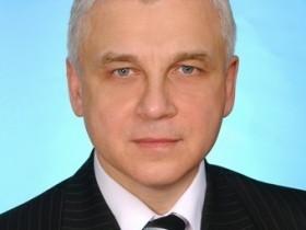 Валерий Иващенко