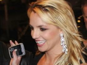 Бритни Спирс (Britney Spears) планирует выкупить у своего бывшего