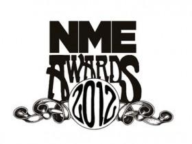 NME Awards 2012 года