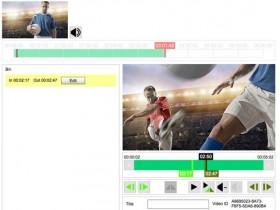 Adobe,Project Primetime,